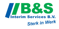 bs-interim-services_logo